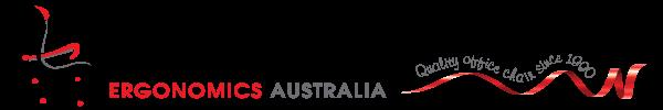 Style Ergonomics Australia